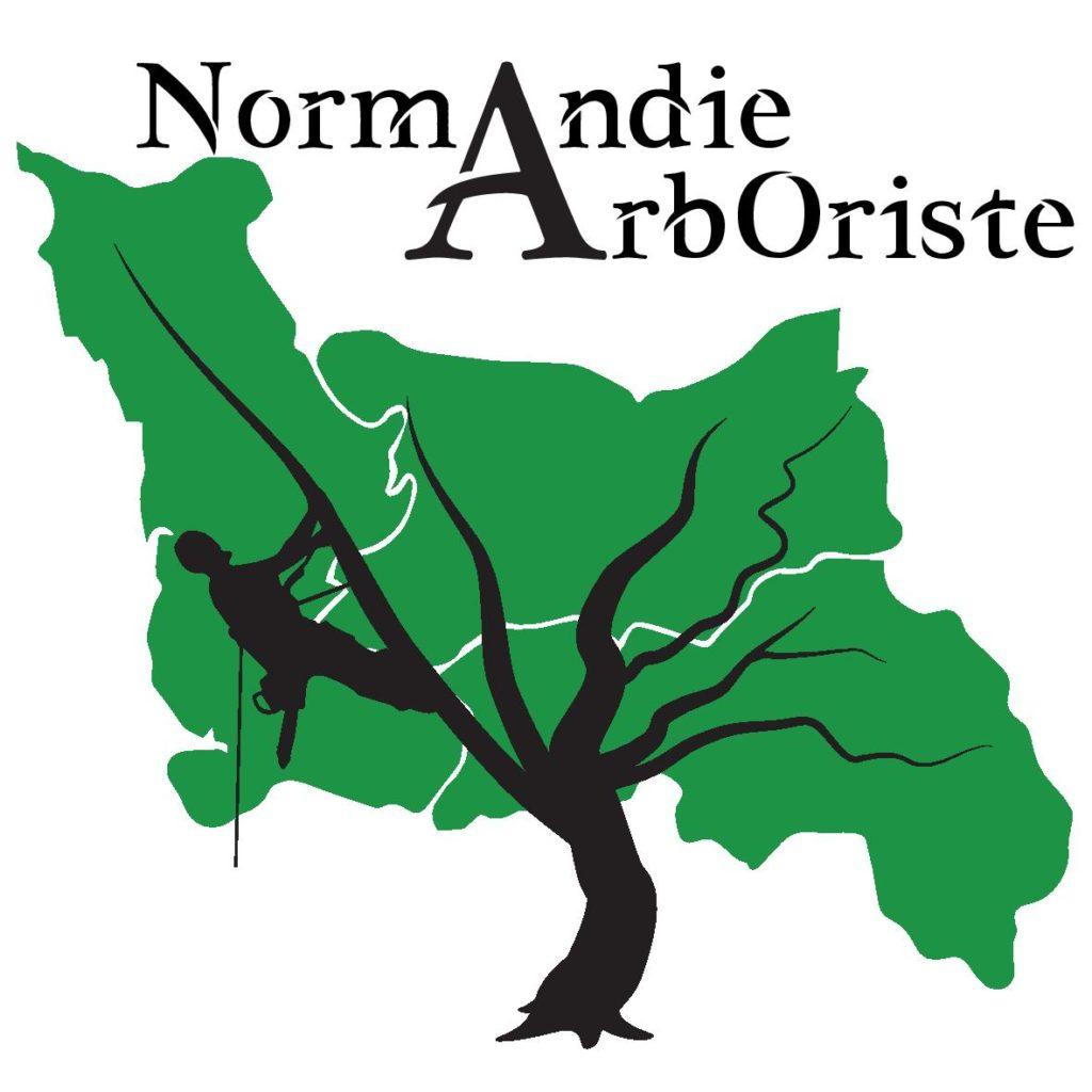 Normandie Arboriste