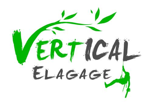 Vertical logo reduit