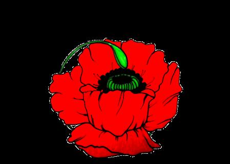 florie jehanne logo