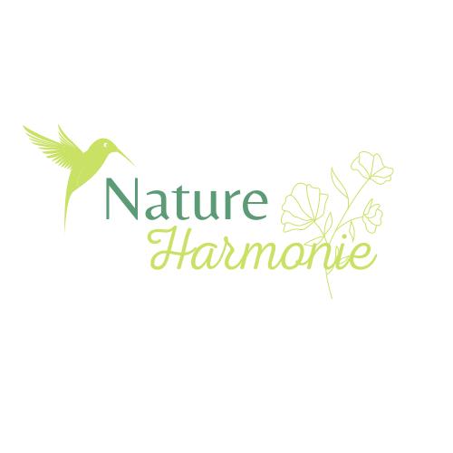 Nature Harmonie