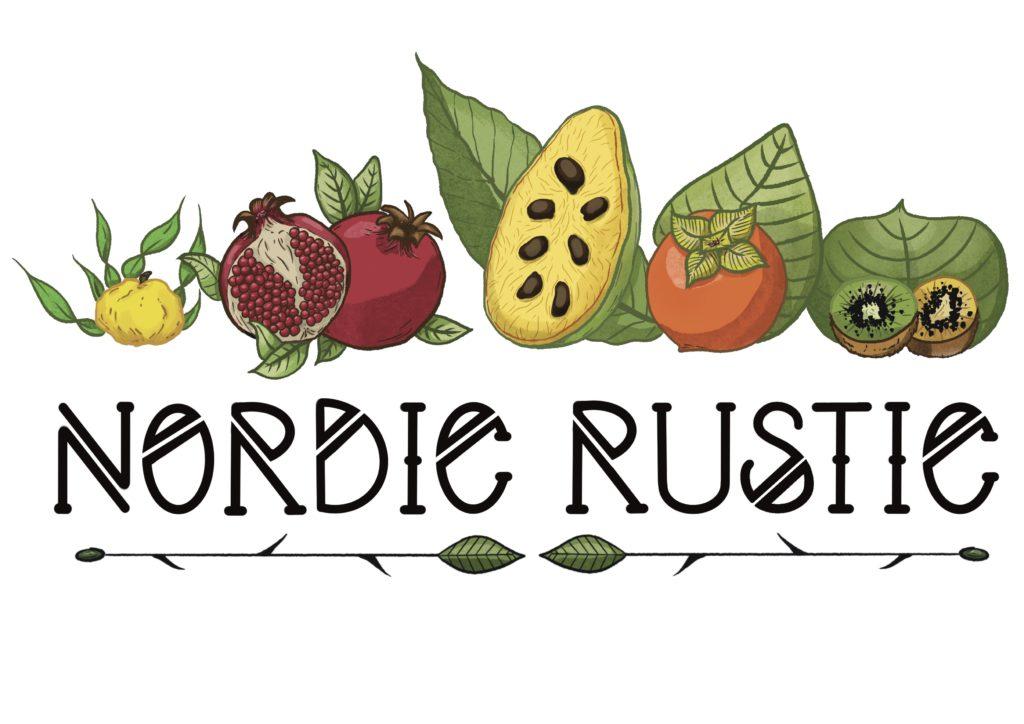 Nordic Rustic