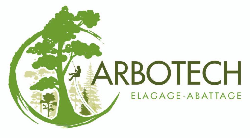 LogoArbotech